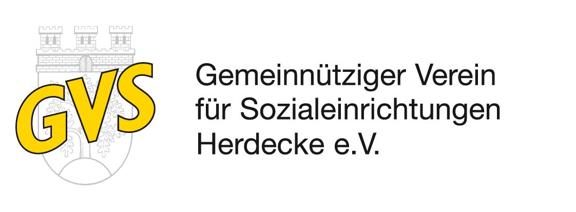 GVS Herdecke e.V.
